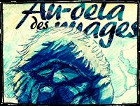 http://pilou-piloo.blogspot.fr/p/blog-page_16.html