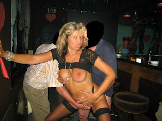 hot chicks - rs-tumblr_n976mrOenH1thkb6co1_1280-733163.jpg