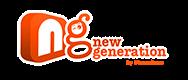 http://ngradio.gr/