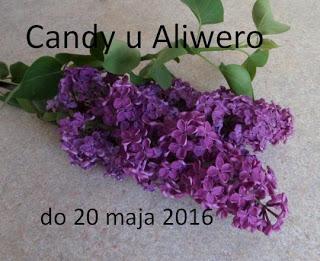 candy u Aliwero