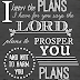SUNDAY SCRIPTURE... PRINTABLE CHALKBOARD ART