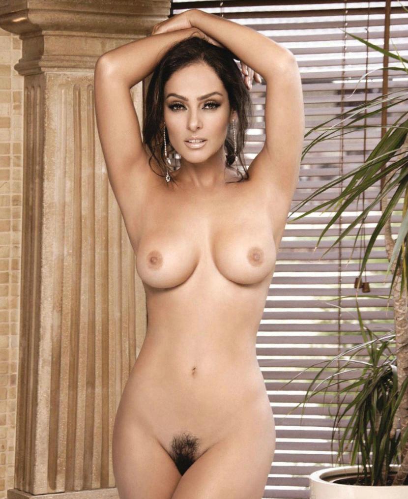 Фото мексиканских порно актрис