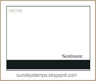 http://sundaystamps.blogspot.ca/