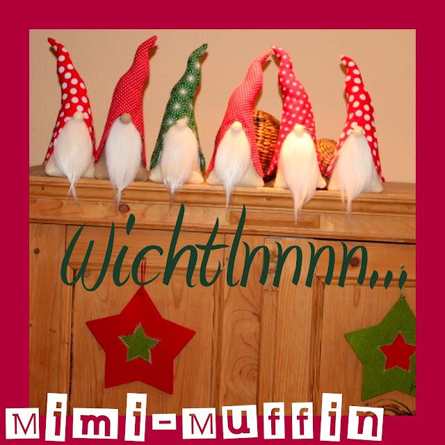 Mimi muffin making of the wichtlnnnn - Piratenzimmer deko ...