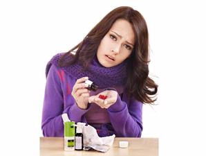 Penyakit Flu, Gejala dan Mencegahnya