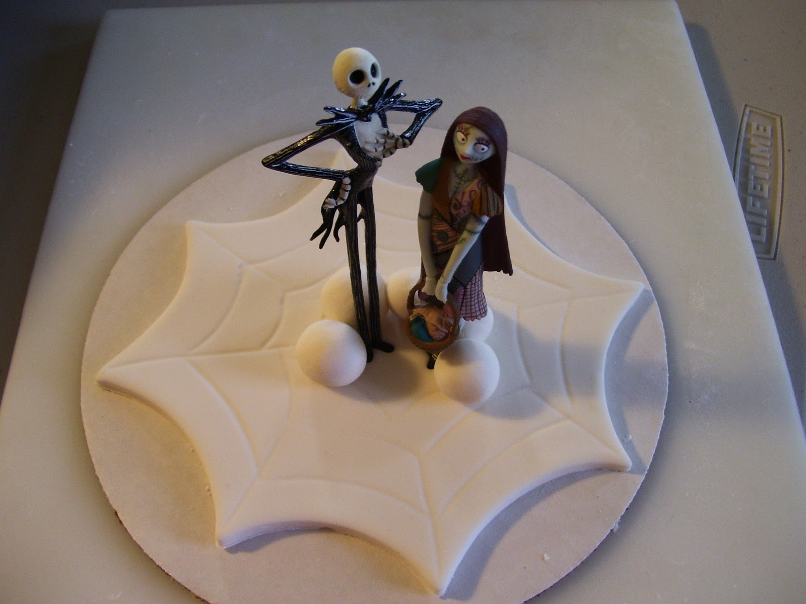 Sharon S Cake Creations
