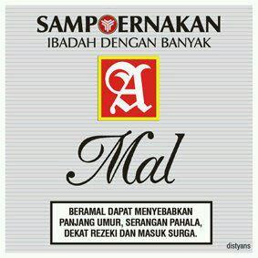 gambar islami