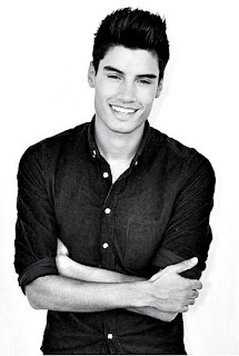 siva-kaneswaran-photo-22.jpg