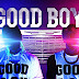 Good Boy MV