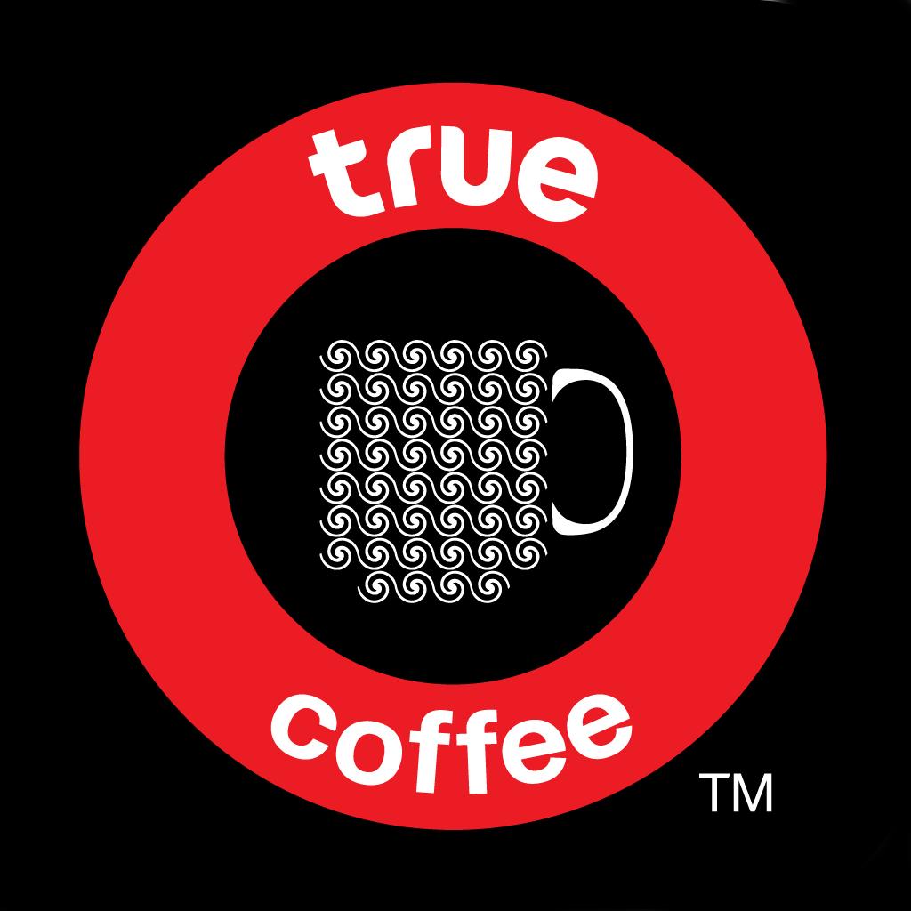 งาน part time,part time ร้านกาแฟ,งานพาร์ทไทม์ True Coffee,งานพิเศษร้านกาแฟ