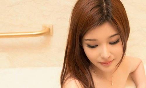 Zhang Yu Meng 8