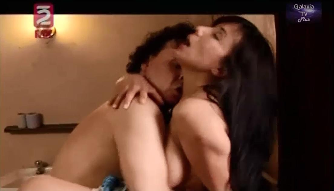 serie tv erotiche hot 18 tv