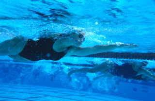Swim_hip pain