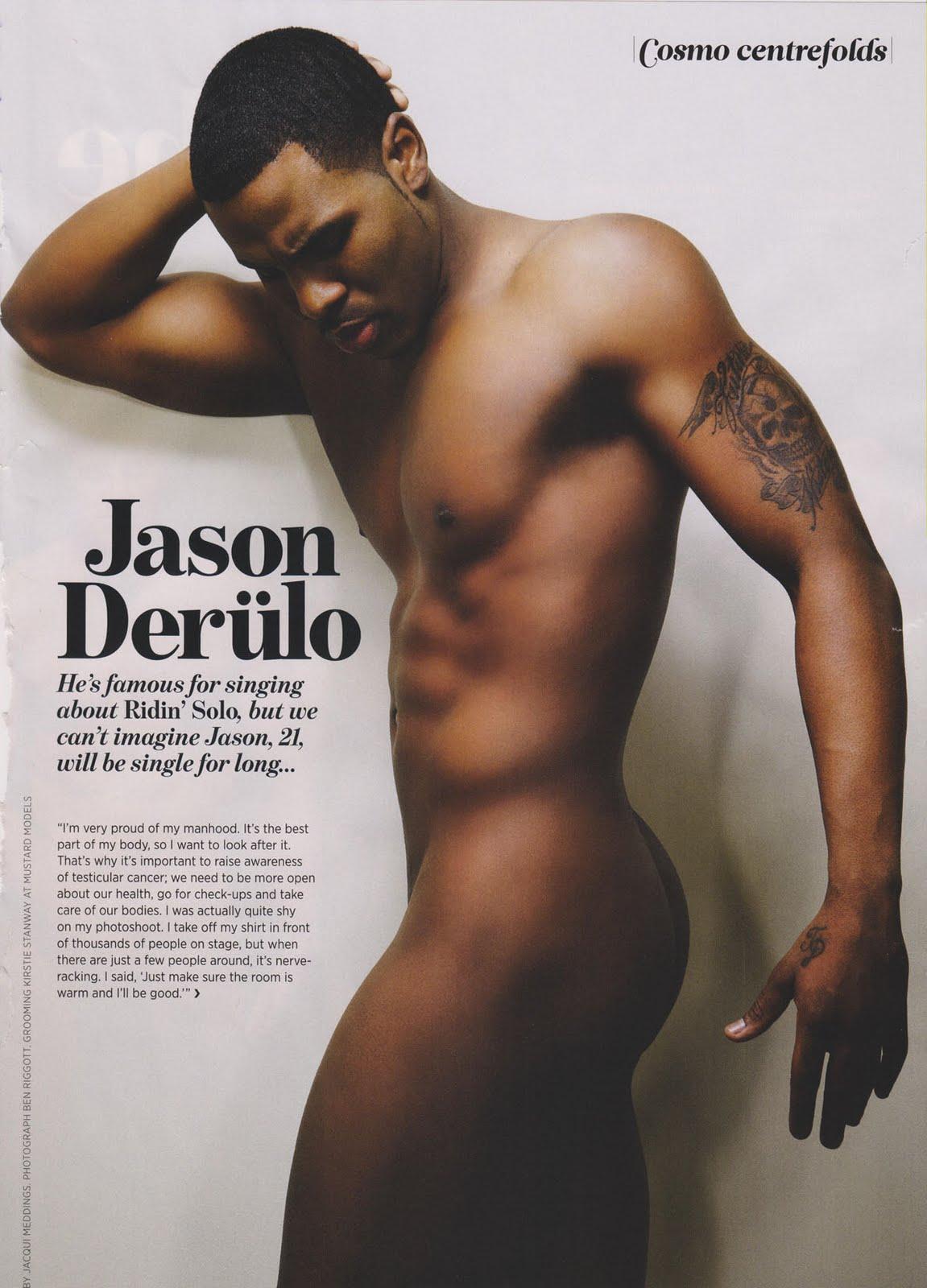 http://2.bp.blogspot.com/-xAJlOGA5POA/TdoxPrGtefI/AAAAAAAAAEY/io7qdLXNpao/s1600/Jason_Derulo_Naked_Cosmopolitan.jpg