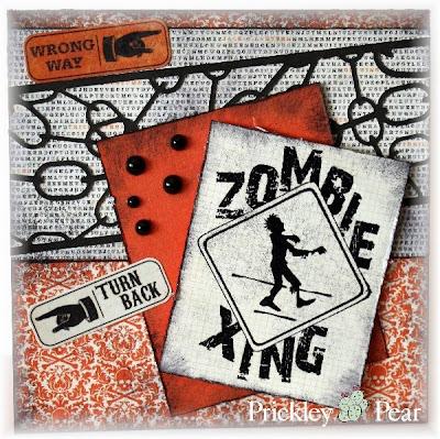 http://2.bp.blogspot.com/-xALic91HI_E/Um24Xsk8efI/AAAAAAAAMDU/UXgBgaaeZN8/s1600/10.28.13+Jenn+(Zombie+Xing).jpg