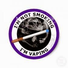 Electronic cigarettes in lincoln nebraska