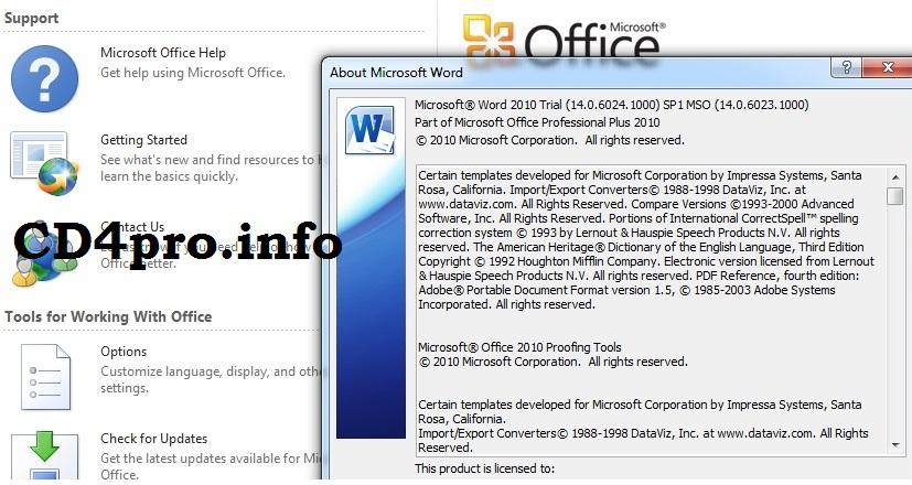 how to use microsoft toolkit to activate office 2016