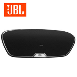 Buy JBL Beat Venue LT Wireless Mobile/Tablet Speaker  at Rs. 4999 Via  Flipkart:buytoearn