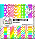 http://www.teacherspayteachers.com/Product/Bright-Digital-Paper-Pack-87-Designs-1152865