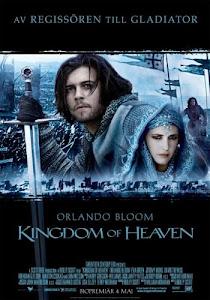 O Fime Kingdom of Heven