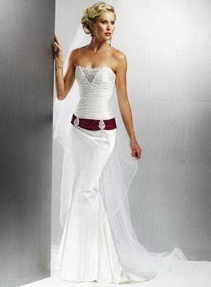 Wedding Dresses 02 | jojos4eva