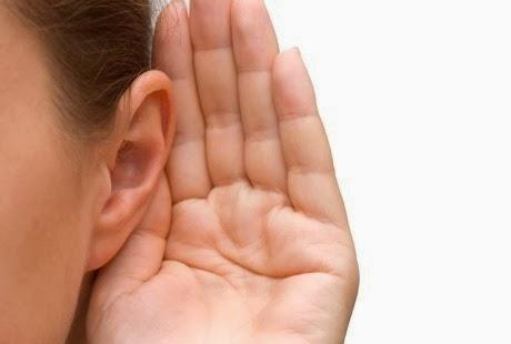 Problème de listener sur Oracle Database 11g