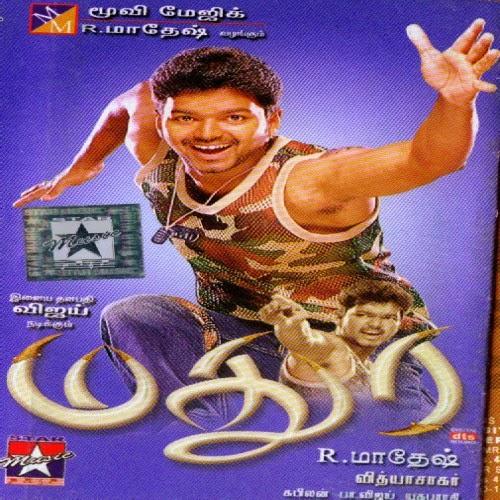 Khatarnak Khiladi 2 South Full Movie Download