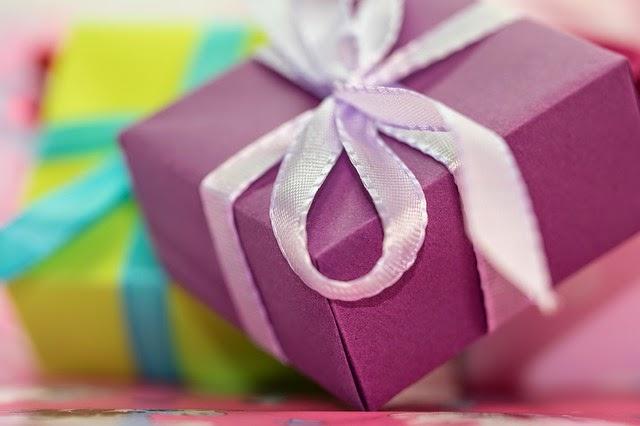 regalos para el día de reyes