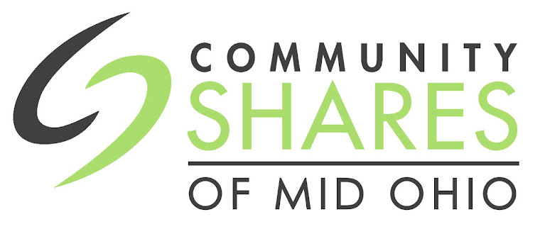 SUPPORT COMMUNITY SHARES