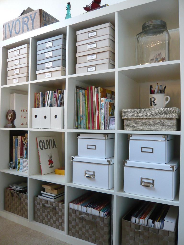 my home office plans nicole fischer designs my dream home office design studio