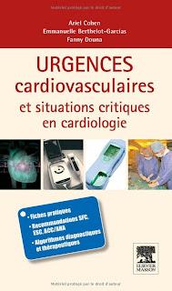 http://livres-de-medecine.blogspot.com