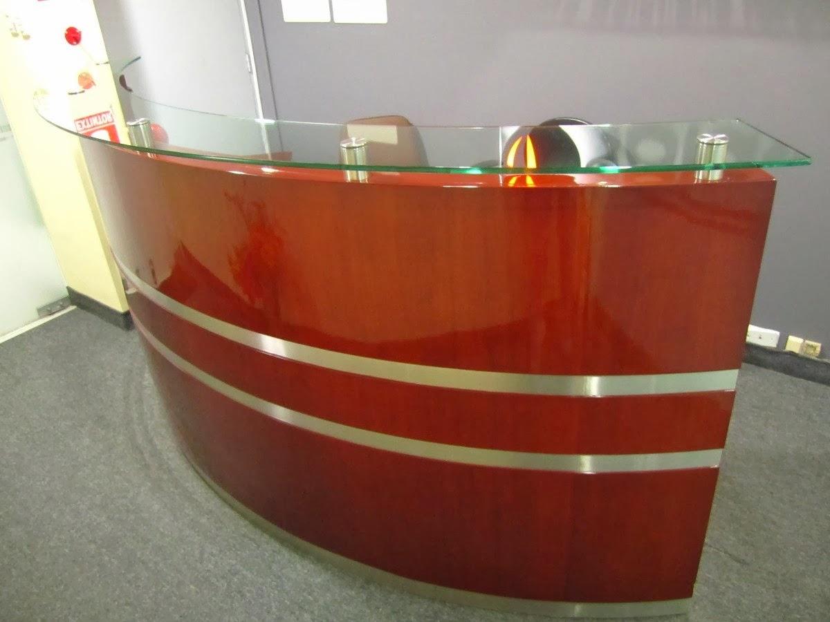 Rm madera melamina contacto 991534595 counters de for Madera de melamina