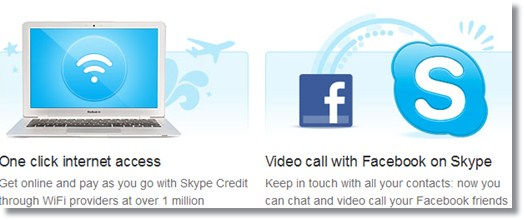 cara telepon gratis online lewat internet