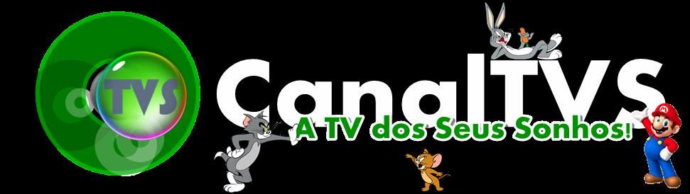 A TV dos Seus Sonhos!