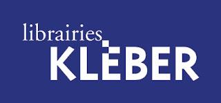 http://www.librairie-kleber.com/