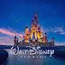 Disney libera calendário de filmes de 2015 da Marvel, Star Wars e Pixar