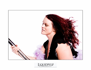 Photos courtesy of Liquidpulp Photography (March 2012)