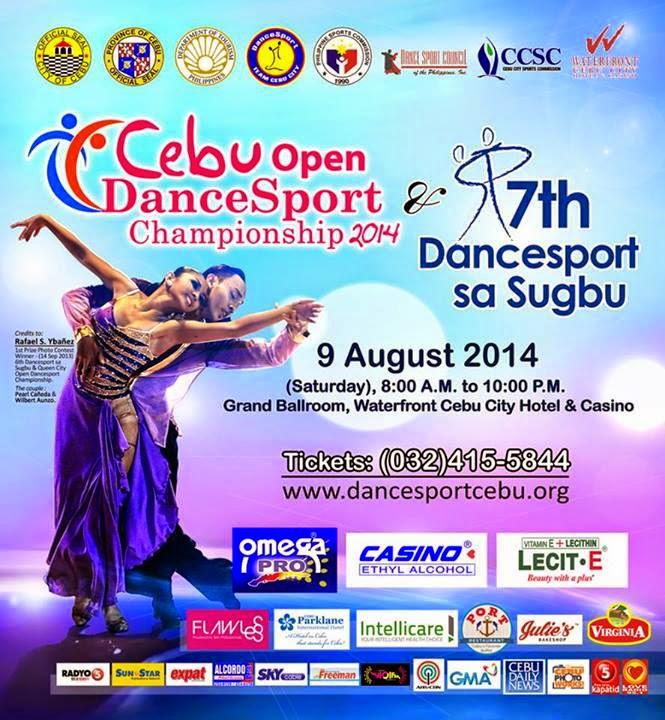 7th-DanceSport-sa-Sugbo