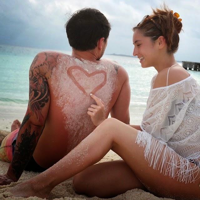 hot-nude-photos-coleen-garcia-model-xxx