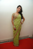 sonal chauhan at legend audio-thumbnail-19