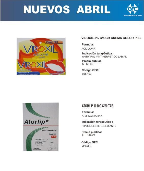 does azulfidine cause constipation