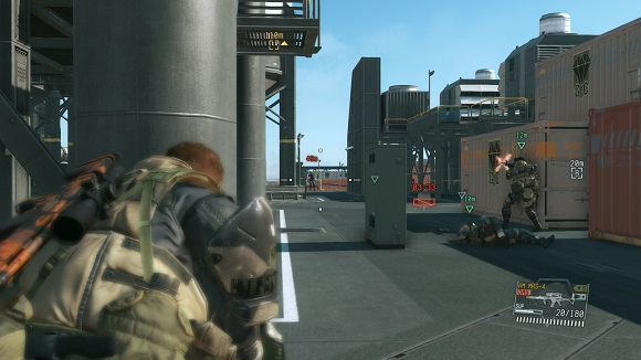 metal-gear-solid-v-the-phantom-pain-pc-screenshot-www.ovagames.com-4