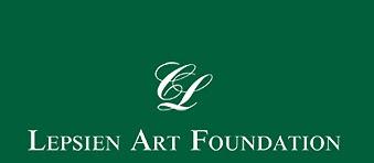 Lepsier Art Foundation, Renata Jaworska,