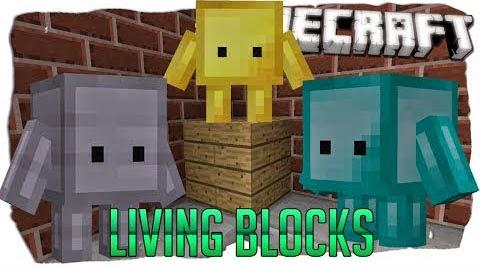 Blokkit Mod