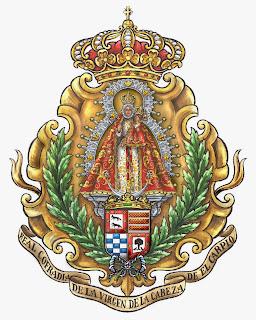 http://2.bp.blogspot.com/-xAita1C5z3s/U3IMOtHog7I/AAAAAAAADQw/rpTkUllsaBc/s1600/Escudo_Morenita_Color_Calidad_peque%C3%B1o-1.jpg