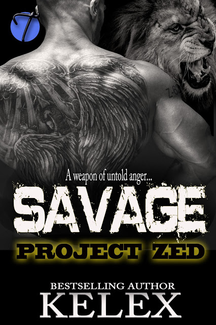 COMING SOON - Savage