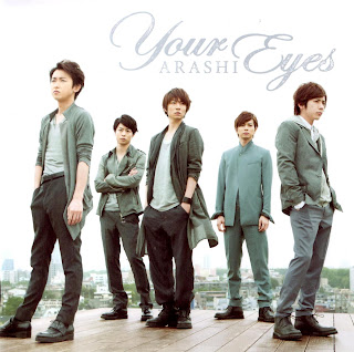 Single #39 Your Eyes *Descarga* YE_%25281%2529