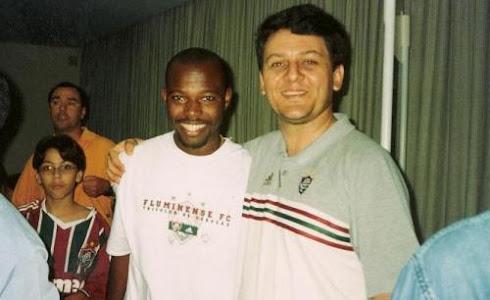 Ernesto e Marcão (GO)
