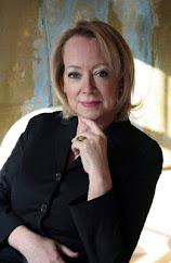 MODELO DE CARREIRA LINEAR VAI DESMORONAR – Lynda Gratton