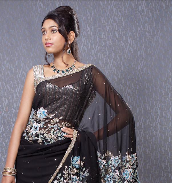 valakku enn 18/9 fame manisha yadav spicy shoot photo gallery